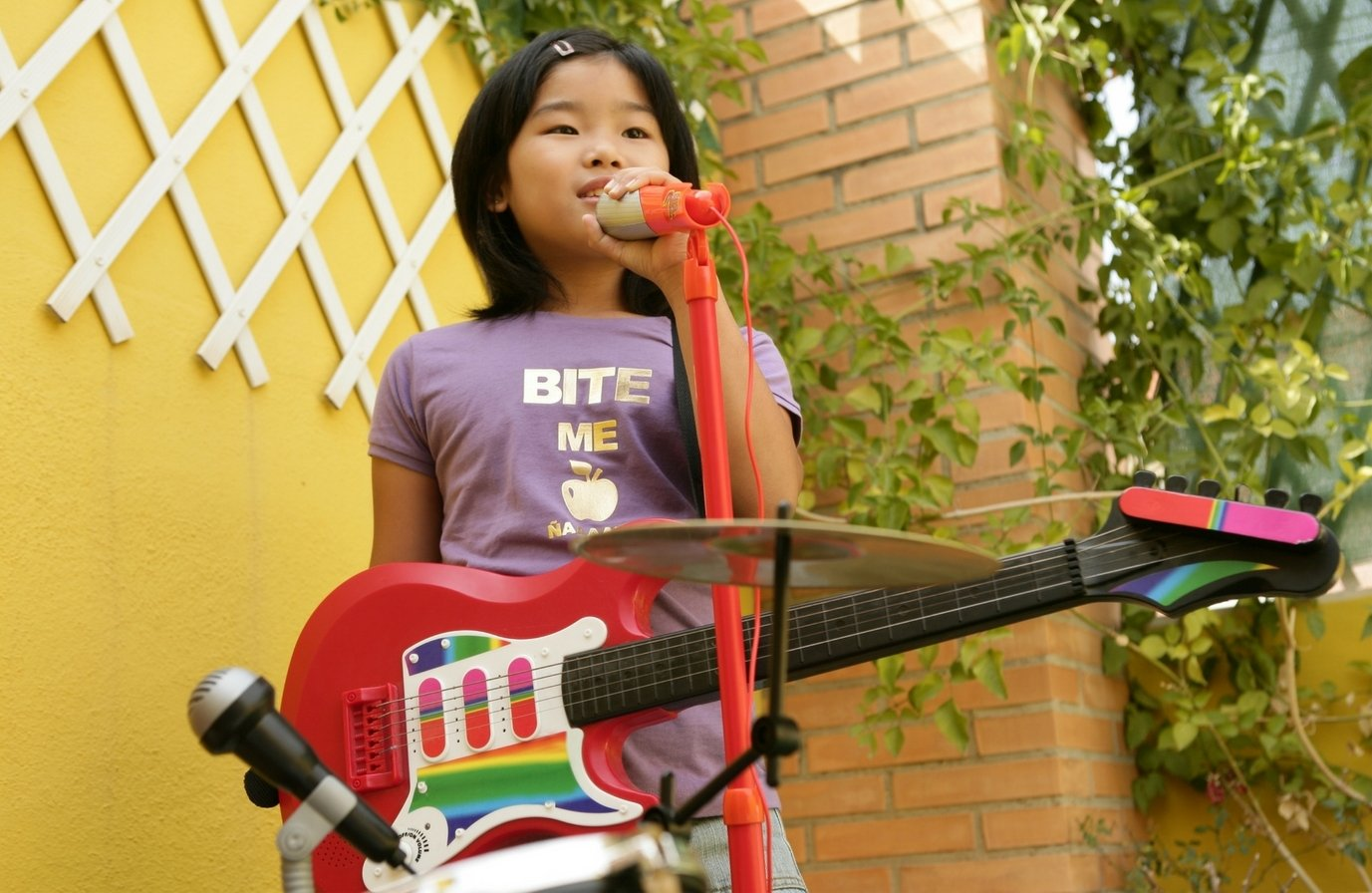 guitar lessons, guitar lessons for beginners, beginner guitar lessons, guitar lesson, bass guitar lessons, guitar lessons for kids