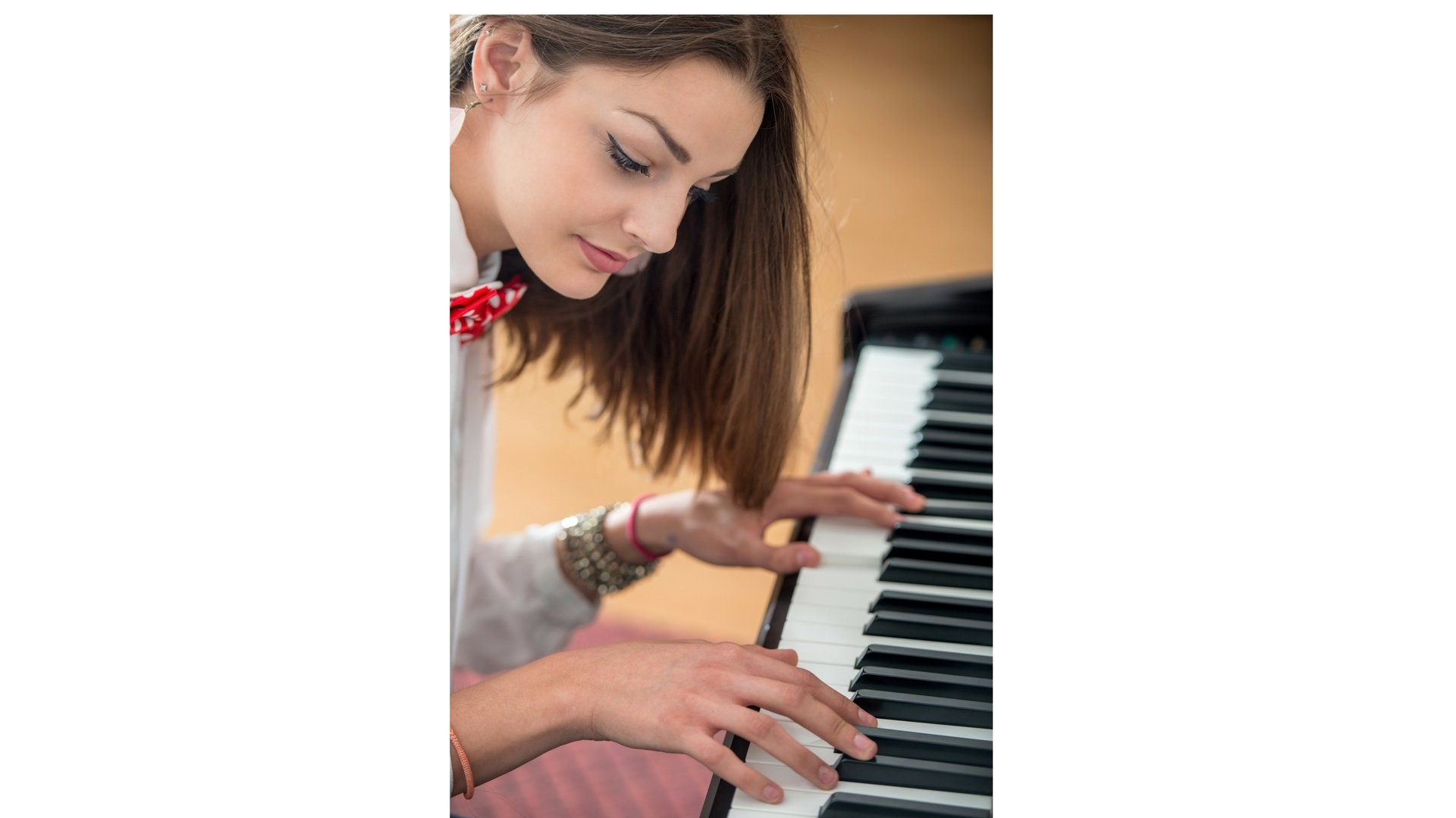 piano lessons, piano lessons for kids, piano lesson, piano lessons for beginners, beginner piano lessons