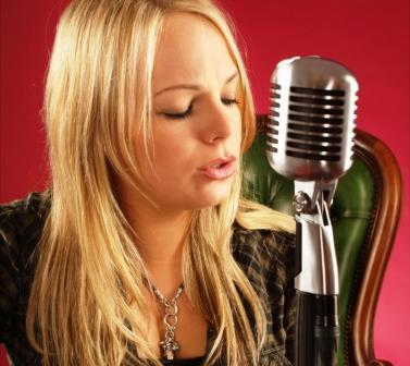 singing lessons, kids singing lessons, singing lessons for adults