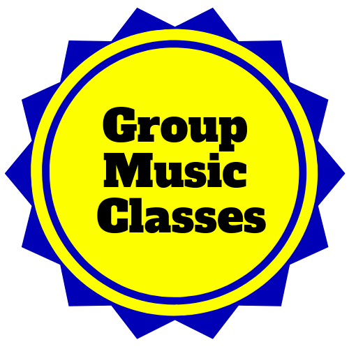 group music lessons shoreline, lake forest park, mountlake terrace, seattle